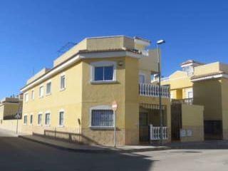 Piso en venta en Formentera Del Segura de 51  m²