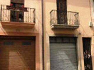 Chalet en venta en Tarrega de 190  m²