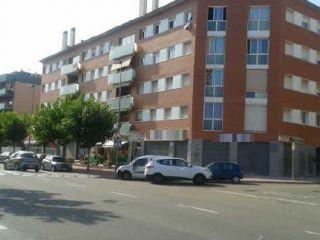 Atico en venta en Lloret De Mar de 67  m²