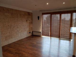 Piso en venta en Llucmajor de 174  m²