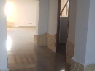 Unifamiliar en venta en Villanueva De La Serena de 173  m²
