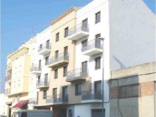 Piso en venta en Velez Malaga de 129  m²