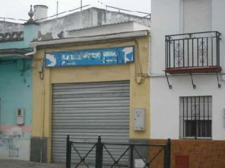 Local en venta en Tocina de 81  m²