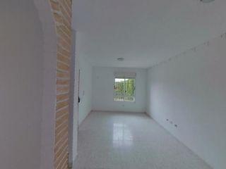 Chalet en venta en Torrevieja de 74  m²