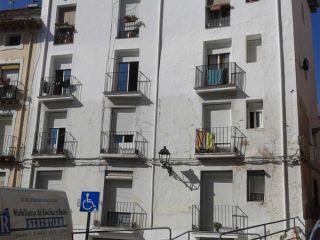 Duplex en venta en Calatayud de 63  m²