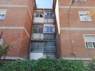Piso en venta en Alcala De Henares de 82  m²