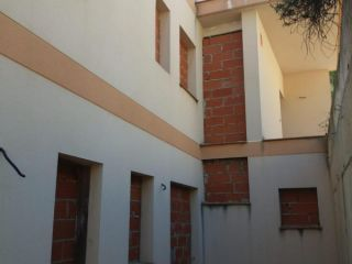 Piso en venta en Olivella de 190  m²