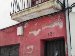 Chalet en venta en Tarrega de 139  m²