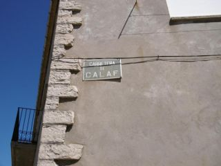 Otros en venta en Sant Guim De Freixenet
