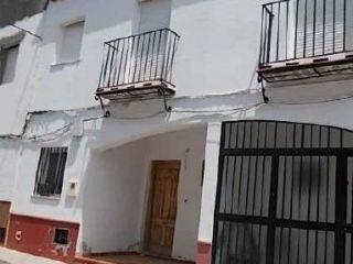 Atico en venta en Molares, Los de 90  m²