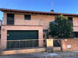 Chalet en venta en Sant Fost De Campsentelles de 315  m²