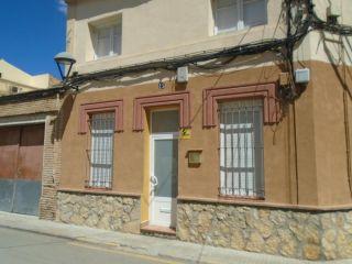 Piso en venta en Mora La Nova de 105  m²