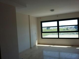 Piso en venta en Oliva de 101  m²