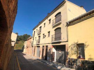 Piso en venta en Castellbisbal de 107  m²