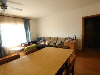 Piso en venta en Sant Gregori de 83  m²
