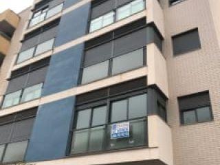 Piso en venta en Betxí de 119  m²