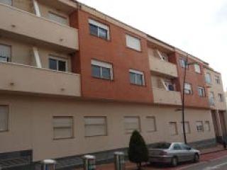 Piso en venta en Torreblanca de 81  m²