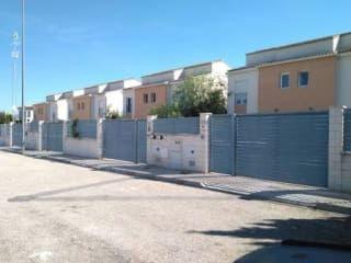 Piso en venta en San Antonio De Benagéber de 279  m²