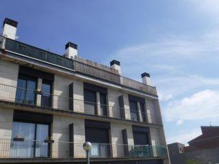Chalet en venta en Vilanova De Segria de 168  m²