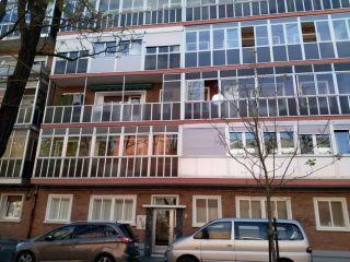 Piso en venta en Vitoria-gasteiz de 81  m²