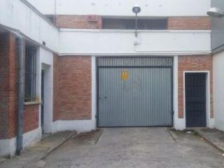 Garaje coche en 13700 2