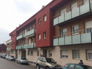 Piso en venta en Sant VicenÇ De Castellet de 59  m²