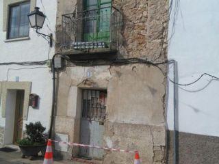 Chalet en venta en Santos De La Humosa (los) de 68  m²