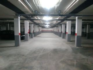 Garaje en venta en Formentera Del Segura de 45  m²