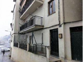 Piso en venta en Sant Pere de 96  m²