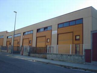 Nave en venta en Sant Quinti De Mediona de 455  m²