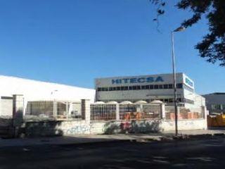 Nave en venta en Vilanova I La Geltru de 6713  m²