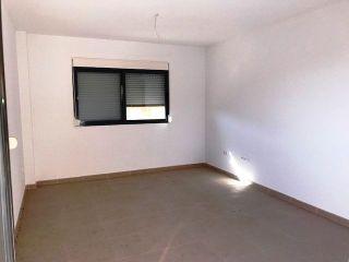 Unifamiliar en venta en Jijona/xixona de 109  m²