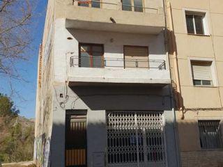 Unifamiliar en venta en Elda de 108  m²