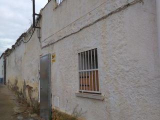 Chalet en venta en Balaguer de 48  m²