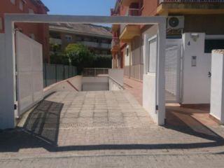 Garaje en venta en Jávea/xàbia de 15  m²