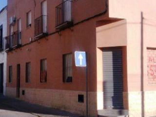 Local en venta en Viso Del Alcor, El de 130  m²