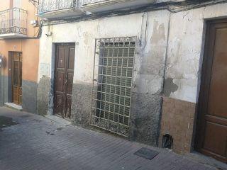 Pisos banco Cuevas del Almanzora