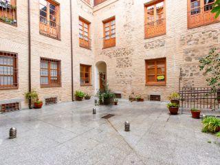 Local en venta en Toledo de 94  m²