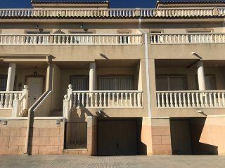 Unifamiliar en venta en Formentera Del Segura de 178  m²