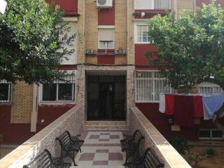 Piso en venta en Castilleja De La Cuesta de 66  m²