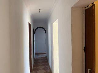 Atico en venta en Lebrija de 77  m²