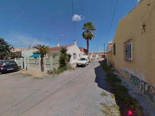 Casa Calle Finca Torreta Segunda, Torrevieja 2