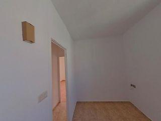 Casa Calle Finca Torreta Segunda, Torrevieja 7