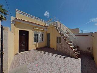Casa Calle Finca Torreta Segunda, Torrevieja 8