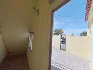 Casa Calle Finca Torreta Segunda, Torrevieja 9