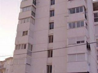 Atico en venta en Estepona de 37  m²