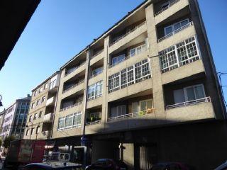 Atico en venta en Barco, O de 122  m²