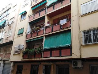 Piso en venta en Alicante de 50  m²