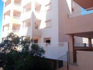 Piso en venta en Cartagena de 97  m²