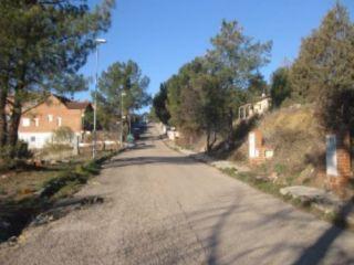 Terreno urbano en venta en urb. la suiza española 2